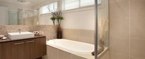 bath_design_service
